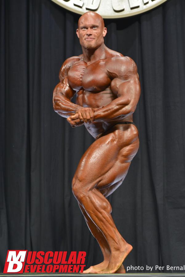 Arnold Classic 2013!! _PB61407_WFRMTNWWEV
