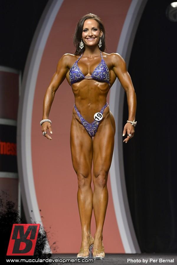 Olympia weekend 2012!! _PB61805wtmk