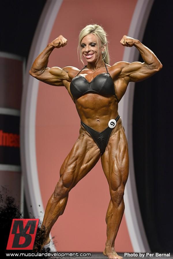 Olympia weekend 2012!! _PB62541wtmk
