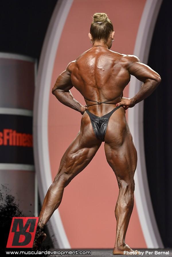 Olympia weekend 2012!! _PB62779wtmk