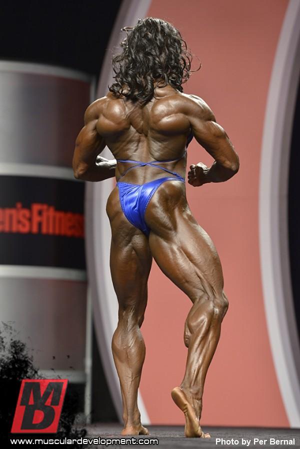 Olympia weekend 2012!! _PB62897wtmk