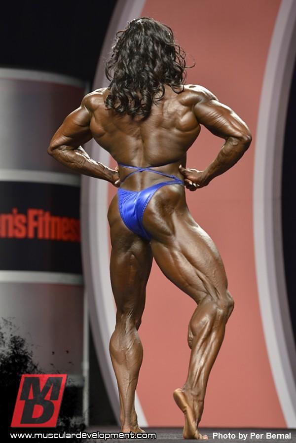 Olympia weekend 2012!! _PB62907wtmk