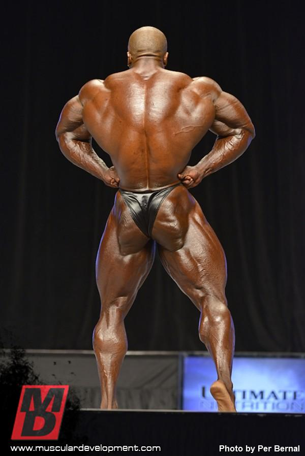 Olympia weekend 2012!! _PB64159wtmk