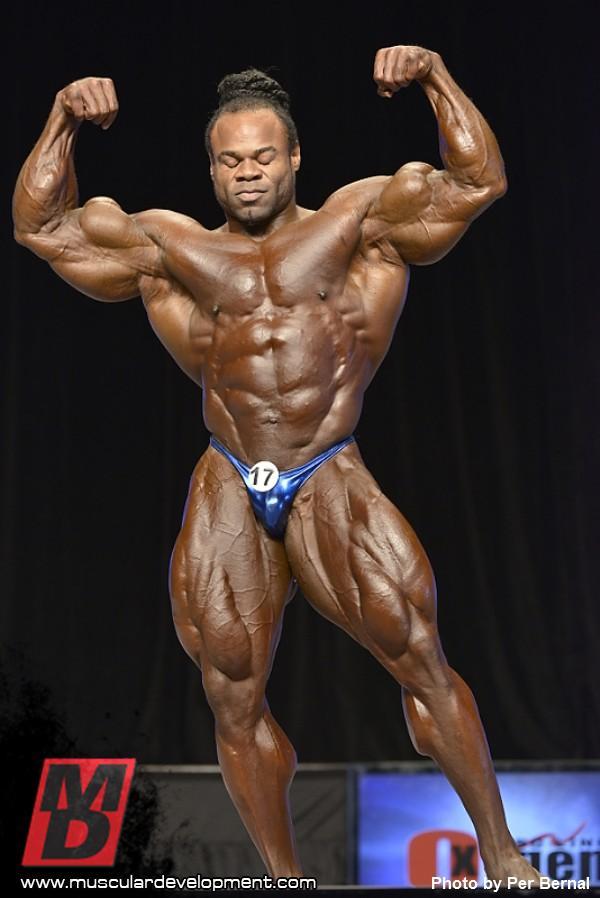 Olympia weekend 2012!! _PB64353wtmk