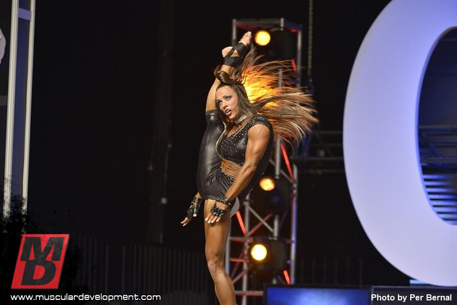 Olympia weekend 2012!! _PB70616wtmk