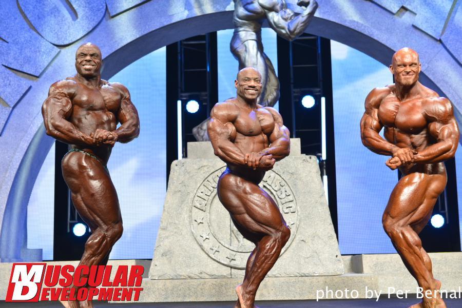 Arnold Classic 2013!! _PB71739_FZNYTJTHRY