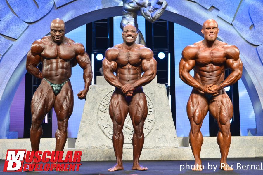 Arnold Classic 2013!! _PB71763_THOFFDKACQ