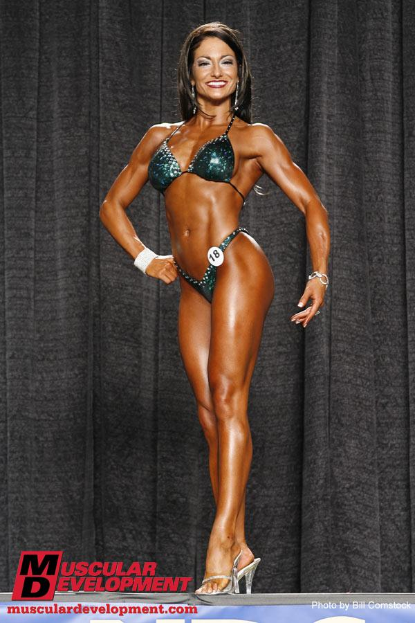 2009 Jr Nationals Results And Pictures