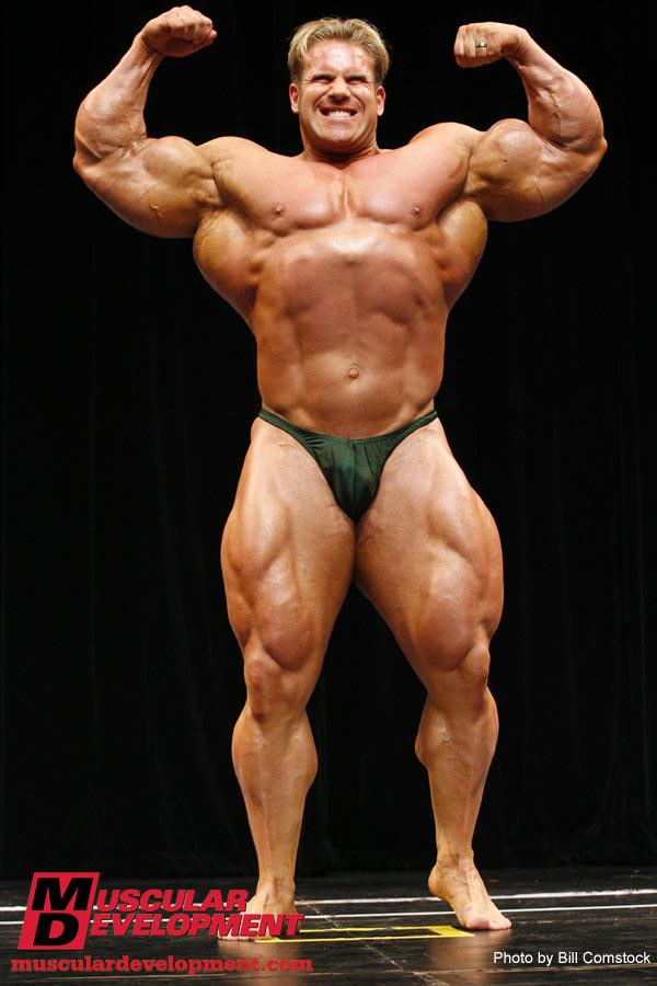 Ronnie Coleman Off Season Diet http://forum.bodybuilding.com/showthread.php?t=116865031&page=3