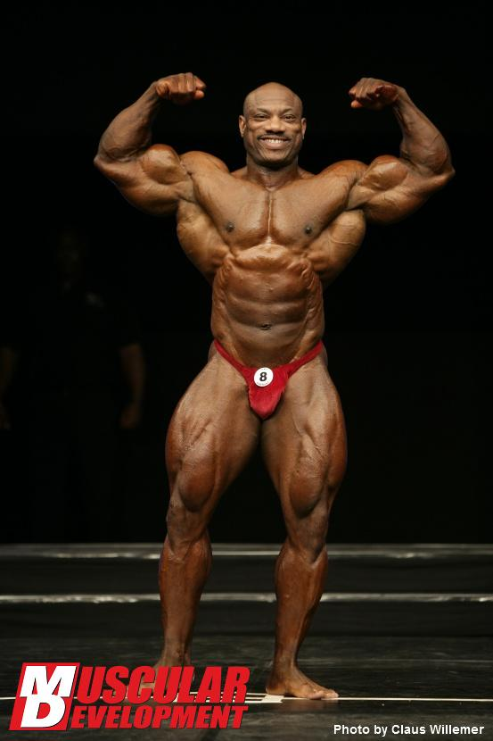 FIBO POWER - PIC AND VIDEO THREAD